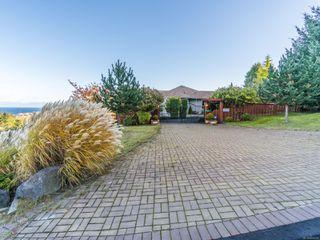 Photo 8: 5242 Laguna Way in : Na North Nanaimo House for sale (Nanaimo)  : MLS®# 860240