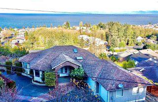 Photo 5: 5242 Laguna Way in : Na North Nanaimo House for sale (Nanaimo)  : MLS®# 860240