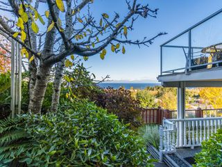 Photo 63: 5242 Laguna Way in : Na North Nanaimo House for sale (Nanaimo)  : MLS®# 860240