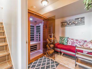 Photo 52: 5242 Laguna Way in : Na North Nanaimo House for sale (Nanaimo)  : MLS®# 860240