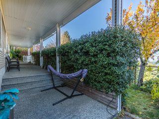Photo 64: 5242 Laguna Way in : Na North Nanaimo House for sale (Nanaimo)  : MLS®# 860240