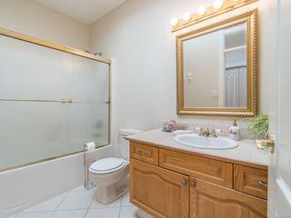 Photo 50: 5242 Laguna Way in : Na North Nanaimo House for sale (Nanaimo)  : MLS®# 860240