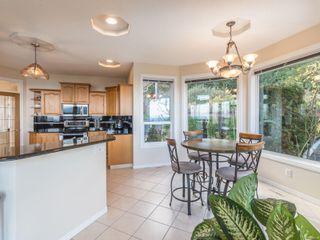 Photo 16: 5242 Laguna Way in : Na North Nanaimo House for sale (Nanaimo)  : MLS®# 860240