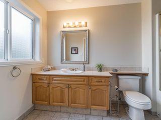 Photo 46: 5242 Laguna Way in : Na North Nanaimo House for sale (Nanaimo)  : MLS®# 860240