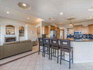 Photo 43: 5242 Laguna Way in : Na North Nanaimo House for sale (Nanaimo)  : MLS®# 860240