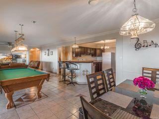 Photo 33: 5242 Laguna Way in : Na North Nanaimo House for sale (Nanaimo)  : MLS®# 860240