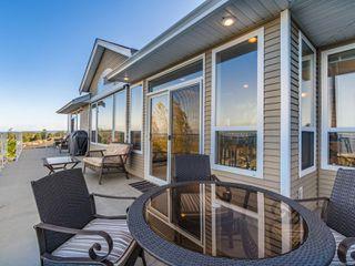Photo 56: 5242 Laguna Way in : Na North Nanaimo House for sale (Nanaimo)  : MLS®# 860240