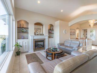 Photo 22: 5242 Laguna Way in : Na North Nanaimo House for sale (Nanaimo)  : MLS®# 860240