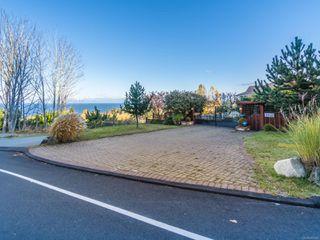 Photo 62: 5242 Laguna Way in : Na North Nanaimo House for sale (Nanaimo)  : MLS®# 860240