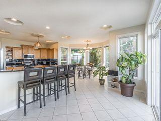 Photo 15: 5242 Laguna Way in : Na North Nanaimo House for sale (Nanaimo)  : MLS®# 860240