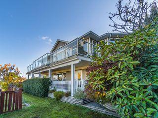 Photo 55: 5242 Laguna Way in : Na North Nanaimo House for sale (Nanaimo)  : MLS®# 860240