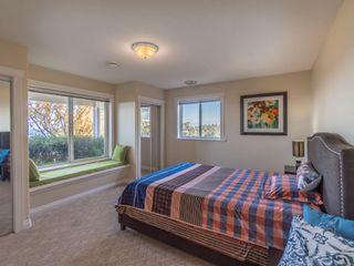 Photo 44: 5242 Laguna Way in : Na North Nanaimo House for sale (Nanaimo)  : MLS®# 860240