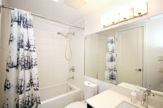 """Photo 26: 308 215 BROOKES Street in New Westminster: Queensborough Condo for sale in """"DUO"""" : MLS®# R2525288"""