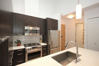 """Photo 13: 308 215 BROOKES Street in New Westminster: Queensborough Condo for sale in """"DUO"""" : MLS®# R2525288"""
