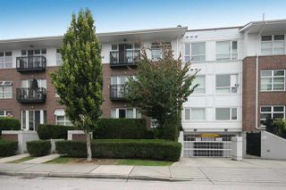 """Photo 28: 308 215 BROOKES Street in New Westminster: Queensborough Condo for sale in """"DUO"""" : MLS®# R2525288"""