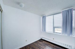 Photo 8: 506 128 2 Avenue SE in Calgary: Chinatown Apartment for sale : MLS®# A1056482