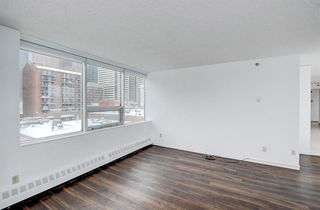 Photo 4: 506 128 2 Avenue SE in Calgary: Chinatown Apartment for sale : MLS®# A1056482