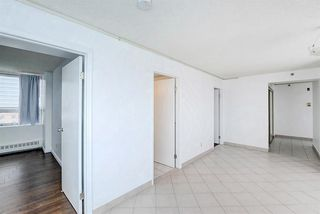 Photo 29: 506 128 2 Avenue SE in Calgary: Chinatown Apartment for sale : MLS®# A1056482