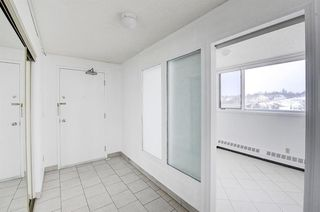 Photo 23: 506 128 2 Avenue SE in Calgary: Chinatown Apartment for sale : MLS®# A1056482