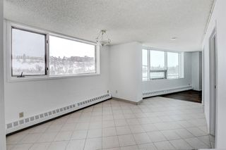 Photo 11: 506 128 2 Avenue SE in Calgary: Chinatown Apartment for sale : MLS®# A1056482