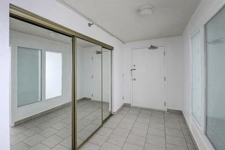 Photo 24: 506 128 2 Avenue SE in Calgary: Chinatown Apartment for sale : MLS®# A1056482