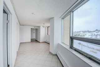 Photo 7: 506 128 2 Avenue SE in Calgary: Chinatown Apartment for sale : MLS®# A1056482