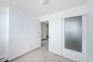 Photo 21: 506 128 2 Avenue SE in Calgary: Chinatown Apartment for sale : MLS®# A1056482