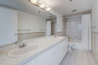 Photo 9: 506 128 2 Avenue SE in Calgary: Chinatown Apartment for sale : MLS®# A1056482