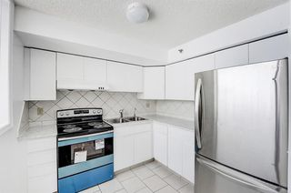 Photo 18: 506 128 2 Avenue SE in Calgary: Chinatown Apartment for sale : MLS®# A1056482
