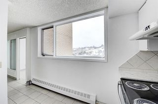 Photo 17: 506 128 2 Avenue SE in Calgary: Chinatown Apartment for sale : MLS®# A1056482