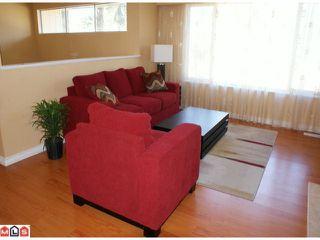 Photo 3: 11312 78B Avenue in Delta: Scottsdale House for sale (N. Delta)  : MLS®# F1115501