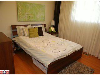 Photo 9: 11312 78B Avenue in Delta: Scottsdale House for sale (N. Delta)  : MLS®# F1115501