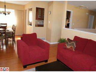 Photo 4: 11312 78B Avenue in Delta: Scottsdale House for sale (N. Delta)  : MLS®# F1115501