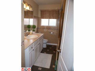 Photo 7: 11312 78B Avenue in Delta: Scottsdale House for sale (N. Delta)  : MLS®# F1115501