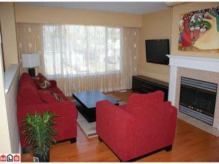 Photo 6: 11312 78B Avenue in Delta: Scottsdale House for sale (N. Delta)  : MLS®# F1115501
