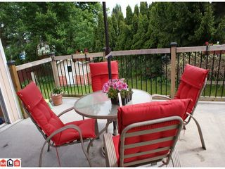 Photo 2: 11312 78B Avenue in Delta: Scottsdale House for sale (N. Delta)  : MLS®# F1115501