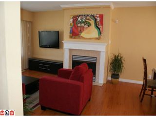 Photo 5: 11312 78B Avenue in Delta: Scottsdale House for sale (N. Delta)  : MLS®# F1115501