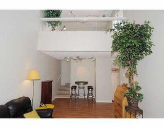 "Photo 4: 302 1280 NICOLA Street in Vancouver: West End VW Condo for sale in ""LINDEN PLACE"" (Vancouver West)  : MLS®# V907369"