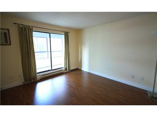 "Photo 3: 1605 1060 ALBERNI Street in Vancouver: West End VW Condo for sale in ""THE CARLYLE"" (Vancouver West)  : MLS®# V914801"