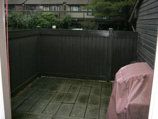 Photo 2: 2932 Argo in Burnaby: Simon Fraser Hills Townhouse for sale (Burnaby North)  : MLS®# V928774