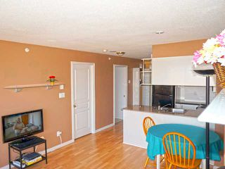 "Photo 7: # 2309 1189 HOWE ST in Vancouver: Downtown VW Condo for sale in ""The Genesis"" (Vancouver West)  : MLS®# V948004"