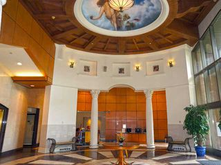 "Photo 2: # 2309 1189 HOWE ST in Vancouver: Downtown VW Condo for sale in ""The Genesis"" (Vancouver West)  : MLS®# V948004"