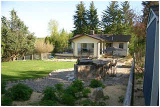 Photo 15: 4681 Northwest 50 Street in Salmon Arm: NW Salmon Arm House for sale (Shuswap/Revelstoke)  : MLS®# 10064404