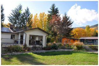 Photo 6: 4681 Northwest 50 Street in Salmon Arm: NW Salmon Arm House for sale (Shuswap/Revelstoke)  : MLS®# 10064404