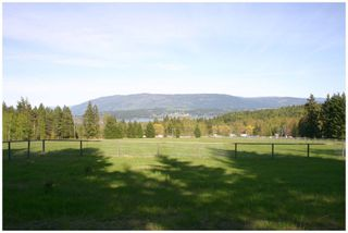 Photo 18: 4681 Northwest 50 Street in Salmon Arm: NW Salmon Arm House for sale (Shuswap/Revelstoke)  : MLS®# 10064404