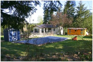 Photo 14: 4681 Northwest 50 Street in Salmon Arm: NW Salmon Arm House for sale (Shuswap/Revelstoke)  : MLS®# 10064404
