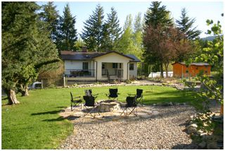 Photo 16: 4681 Northwest 50 Street in Salmon Arm: NW Salmon Arm House for sale (Shuswap/Revelstoke)  : MLS®# 10064404