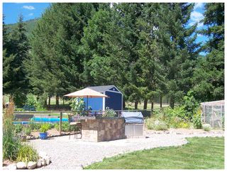 Photo 8: 4681 Northwest 50 Street in Salmon Arm: NW Salmon Arm House for sale (Shuswap/Revelstoke)  : MLS®# 10064404