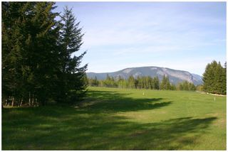 Photo 17: 4681 Northwest 50 Street in Salmon Arm: NW Salmon Arm House for sale (Shuswap/Revelstoke)  : MLS®# 10064404
