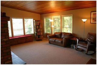 Photo 20: 4681 Northwest 50 Street in Salmon Arm: NW Salmon Arm House for sale (Shuswap/Revelstoke)  : MLS®# 10064404